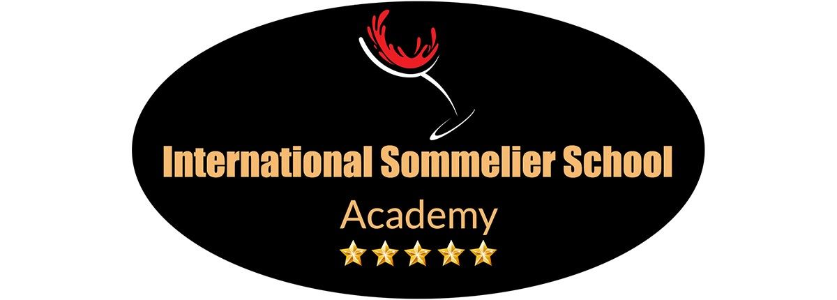 International Sommelier School
